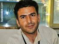 Kürt yönetmen Kerîmî hayatını kaybetti