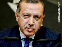 Erdoğan: Reform paketimiz yok, seçim barajını düşürmeyeceğiz