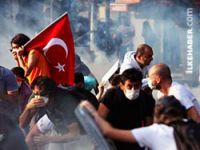 Andrew Finkel: Artık başka bir Türkiye var