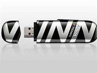 Turkcell VINN 3G modem satışa sunuldu