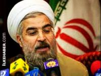 İran'da seçimlerin galibi Hasan Ruhani