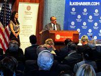 Beşir Atalay: PKK güven sarsmadan gerekeni yapıyor