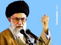 Hamaney: Kazanan İran halkı oldu
