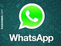 """Suudi Arabistan """"WhatsApp""""ı yasaklıyor"""