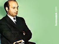 Ali Şeriati: Devrime yol açan düşünür