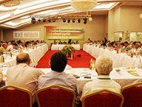 Kuzey Kürdistan Konferansı