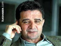 'Kürdistan'ın başkenti İstanbul olacak'