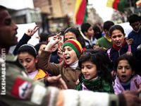 İkinci Cenevre Konferansı ve Suriyeli Kürtler