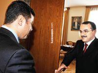 'BDP'ye 'ret' yok, önerileri inceleniyor'