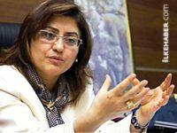 Fatma Şahin: Tutuklama talebi hâlâ geçerli
