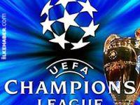 UEFA'dan Fenerbahçe ve Beşiktaş'a ceza