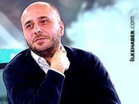 'CHP'de Kılıçdaroğlu gidecek yerine daha ulusalcı bir isim gelecek'