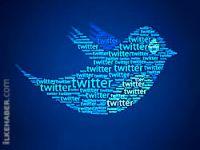 Twitter'a 'Facebook' dokunuşu