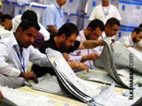 Ninova seçimlerinde Kürtlerden sürpriz çıkış