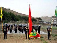 KCK: Cizre'deki 'Asayiş' olayı çocukça
