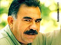 Hükümetten Öcalan iddiasına yanıt