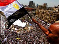 Mısır Ordusu Mursi ve Muhalefete 48 saat süre verdi