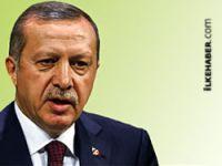 Erdoğan, TSK'da devir teslim törenine katılmayacak