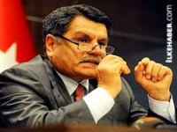 Anayasa Mahkemesi Başkanı: Hakimler tahliye kararı verebilir