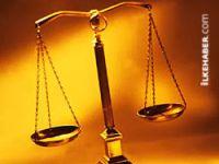 Öcalan'ın tutuklu avukatları serbest bırakıldı