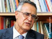 'Öcalan hükümete seçim sonuna kadar süre verdi'