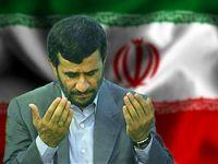 Obama Ahmedinecad ile görüşecek mi?