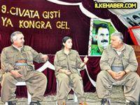 Kandil: Türk halkının değerlerine saygılıyız