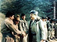 Kürt tarihindeki Viyana komplosu!