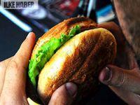 Sağlıksız beslenme kolon kanseri yapabilir