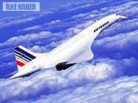 Fransa Hava Yolları Hewler'e sefer başlatıyor