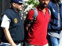İstanbul'da Gezi Parkı operasyonu: 30 gözaltı