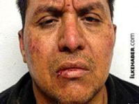 Meksika'nın en acımasız baronu yakalandı