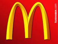 Ho Chi Minh kentinde McDonalds açılıyor!