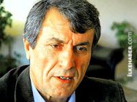 Bayram Bozyel: Provokatörlerin çirkin oyunlarını boşa çıkartmalı