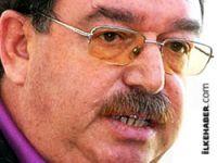 Hatip Dicle: Son sözü Erdoğan ve Öcalan söyler