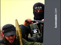 El Kaide Rojava'da katliam hazırlığında