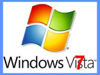 Microsoft yöneticisinden tarihi VİSTA itirafı