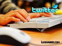 10 soruda twitter krizi