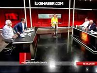 Çözüm sürecinde Kürt siyaseti tartışması