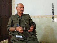 PKK: Ankara 15 Ekim'e kadar adım atmazsa...