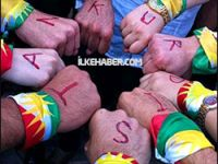 Kürt Ulusal Kongresi tarihi belli oldu