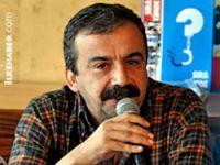 Sırrı Süreyya Önder: İstanbul adaylığına göz kırptı