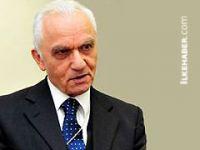 Eski Dışişleri Bakanı: Asker Suriye'ye girerse dönemez
