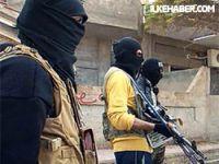 El Kaide'de 500 Türk savaşçı