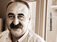'Türkiye anti-Kürt refleksiyle hareket etmekten vazgeçmeli'