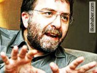 Ahmet Hakan da 'diren Rojava' dedi