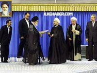 İran'da Ahmedinejat dönemi sona erdi
