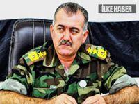 ÖSO Komutanı: YPG'nin kökünü kurutacağız