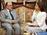 Beşir Atalay cevapladı: Kürt Ulusal Kongresi'ne devlet nasıl bakıyor?