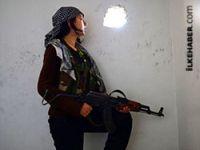 Rojava'da devrim ve karşı-devrim